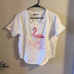VENUS  pajama t-shirt
